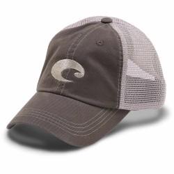 Costa - 24281 - Mesh Hats