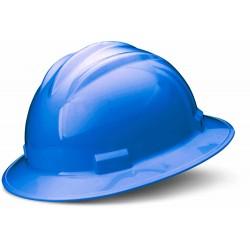 Bullard - 24521 - Model S71 Low-Profile Hats