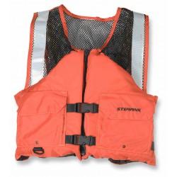 Stearns - 24861 - Utility Flotation Vest