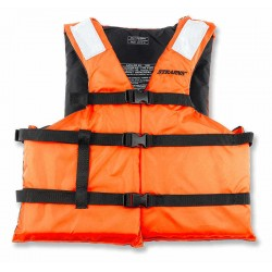 Stearns - 24981 - Universal General Purpose Vest
