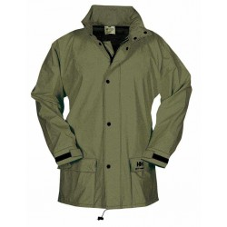 Other - 24982 - Helly Hansen Impertech Deluxe Jacket