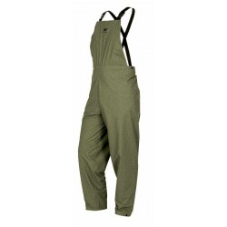 Other - 25007 - Helley Hansen Impertech Deluxe Bib Pant