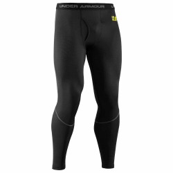 Under Armour - 25514 - UA Base 2.0 Legging