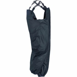 Other - 25606 - Helly Hansen Impertech Sanitation Bib Pant