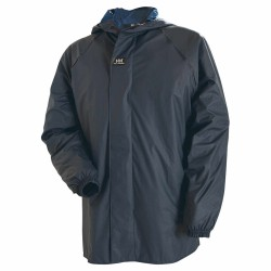 Other - 25613 - Helly Hansen Impertech Sanitation Jacket