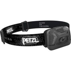 Petzl - 2567 - Tikkina
