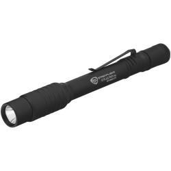 Streamlight - 2571 - Stylus Pro