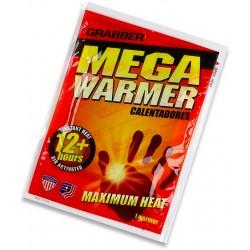 Other - 26961 - Grabber 12-Hour Mega Warmer