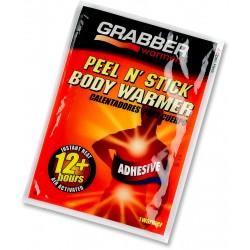 Other - 26962 - Grabber Peel N Stick Body Warmer