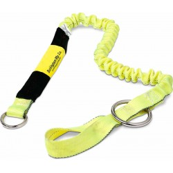 Climbing Safety Equipment