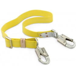 Honeywell - 27209 - Lineman s Safety Strap