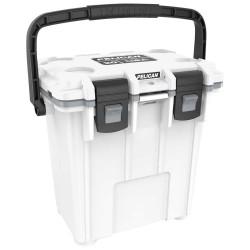 Other - 31044 - Pelican ProGear 20-Quart Elite Cooler