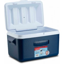 Rubbermaid - 31141 - Ice Chests