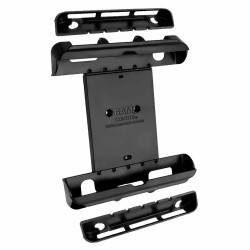 RAM Mounting Systems - 31238 - Universal Tablet Cradles