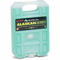Other - 31252 - Arctic Ice Alaskan Series High Performance Reusable Ice