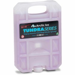 Other - 31256 - Arctic Ice Tundra Series High Performance Reusable Ice