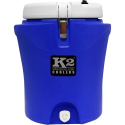 K2 Coolers - 31715 - 5-Gallon Water Cooler