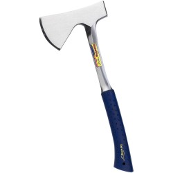 Estwing - 33054 - All-Steel Camper s Axe