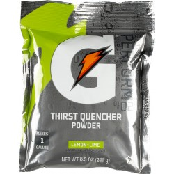 Gatorade - 33965 - Thirst Quencher