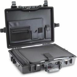 Other - 35110 - Pelican Deluxe Computer Cases