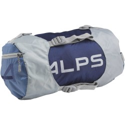 Other - 35416 - ALPS Mountaineering Compression Stuff Sack