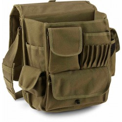 Other - 35566 - Engineer s Bag