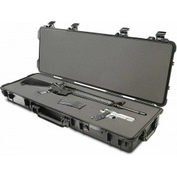 Other - 35712 - Pelican 1720 Case with Foam Insert