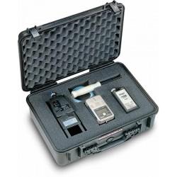 Other - 35717 - Pelican Model 1500 Case with Foam Insert
