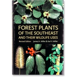 Other - 35889 - Forest Plants of the Southeast and Their Wildlife Uses