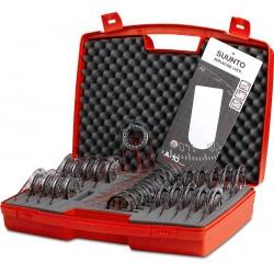 Suunto - 36889 - Compass Instruction Kit
