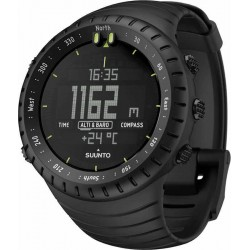 Suunto - 37230 - Core Watch