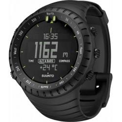 Suunto - 37230 - Core Watch