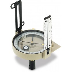 Other - 37463 - Warren-Knight Forester Staff Compass