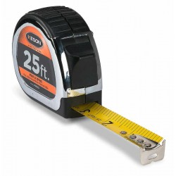 Keson - 39328 - 25 Measuring Tapes