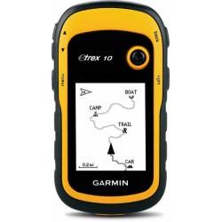 Garmin - 39470 - eTrex