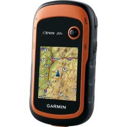 Garmin - 39481 - eTrex