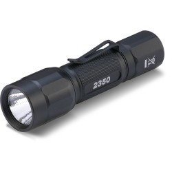 Other - 4048 - Pelican ProGear 2350 LED Flashlight