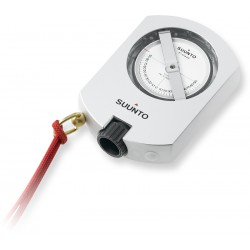 Other - 43897 - Suunto PM5/1520 Clinometer 15m and 20m Scales