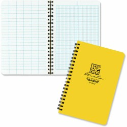 JL Darling - 49317 - Spiral Notebooks