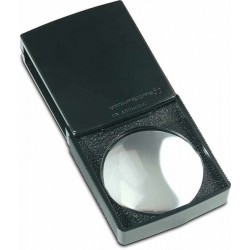 Bausch & Lomb - 61124 - Packette Magnifier
