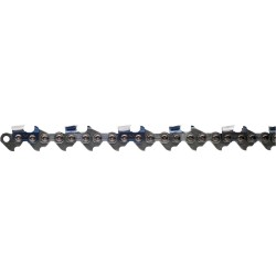 Other - 75423 - Oregon 72LPX Saw Chain