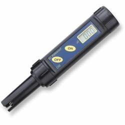 Other - 76220 - Waterproof Conductivity Pen