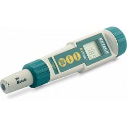 Extech Instruments - 76225 - ExStik