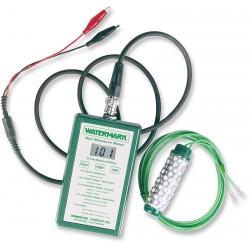Other - 77383 - Watermark Soil Moisture Sensor and Digital Meter by Irrometer