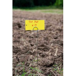 Other - 79202 - 18 Tag Stake