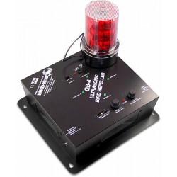 Other - 79207 - Bird-X Super Quad Blaster