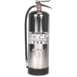 Amerex - 85481 - Water Stored Pressure Fire Extinguisher