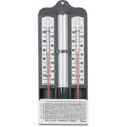 Taylor Precision - 89077 - Mason s Hygrometer