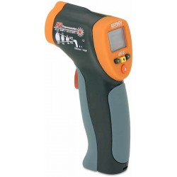 Extech Instruments - 89471 - Wide Range Mini IR Thermometer