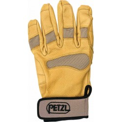 Petzl - 90956 - Cordex Plus Gloves